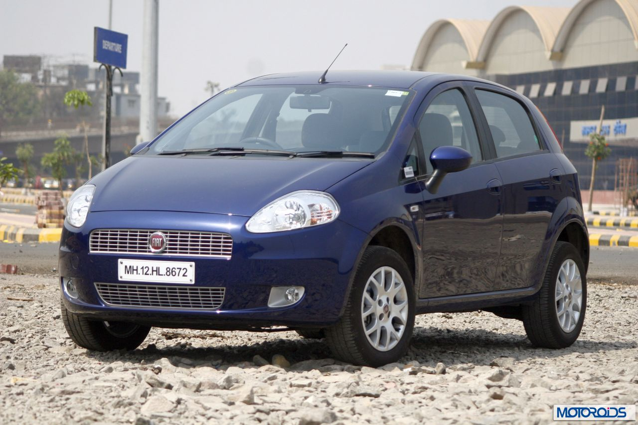 2012-Fiat-Grande-Punto-25