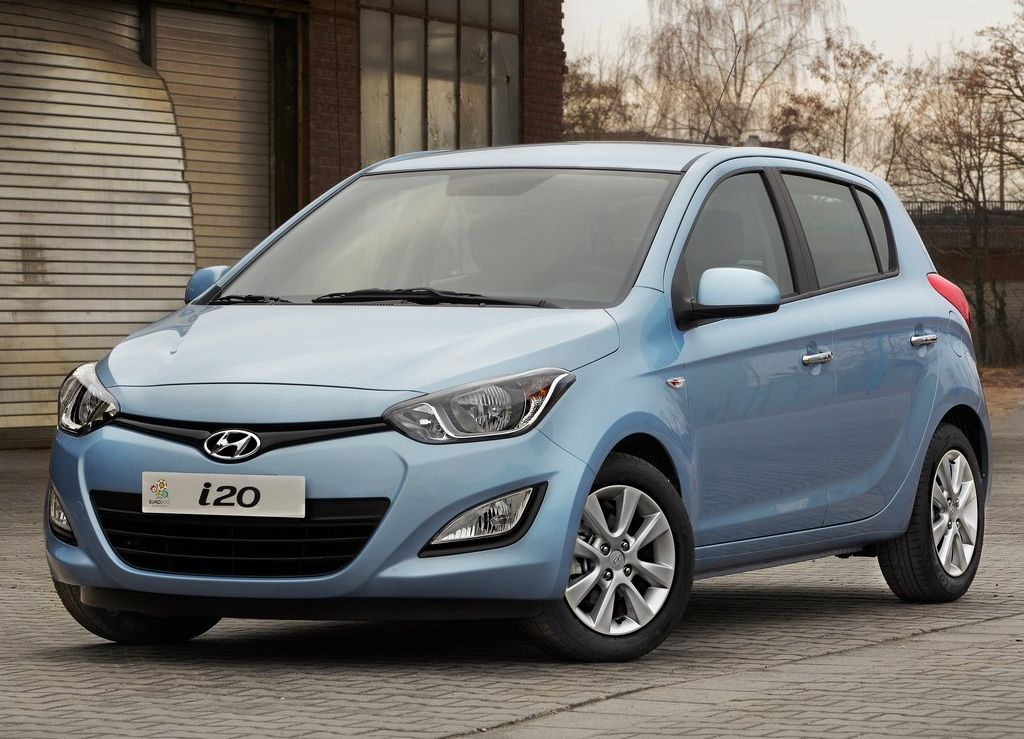 April 23, 2012-2012-Hyundai-i20-Fluidic.jpg