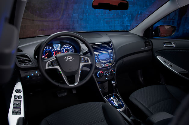April 17, 2012-2012-hyundai-accent-interior-opt.jpg