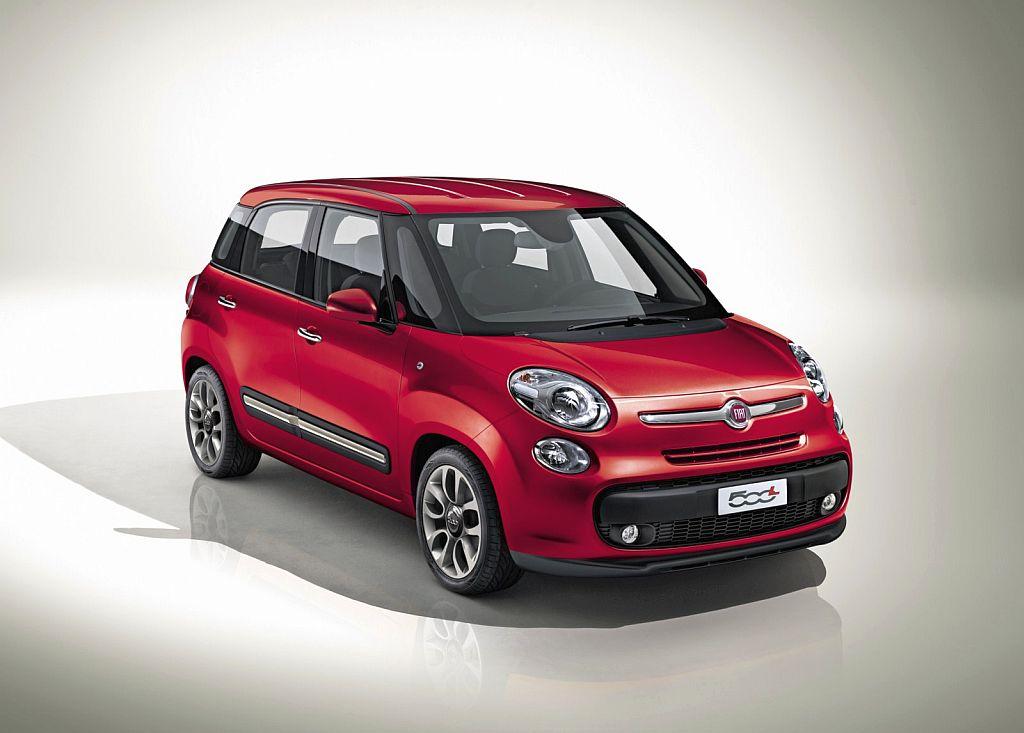 April 3, 2012-2013-Fiat-500L.jpg