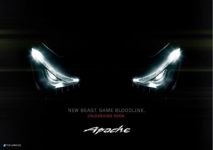 April 18, 2012-2013-new-TVS-Apache2.jpg