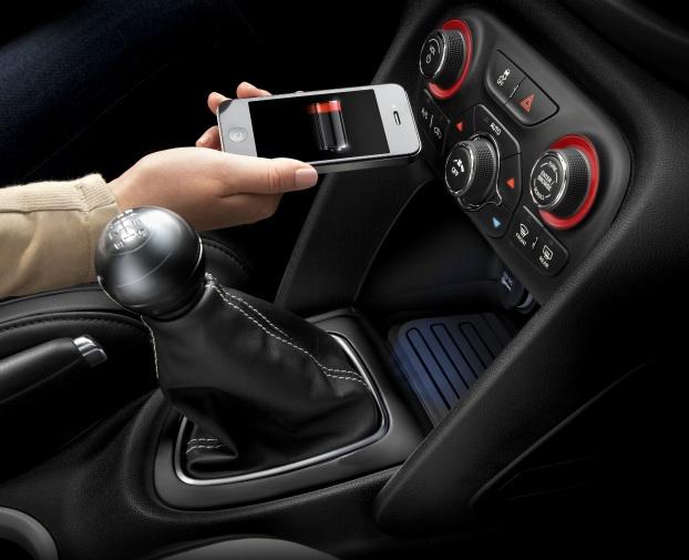 Chrysler-Wireless-Charging