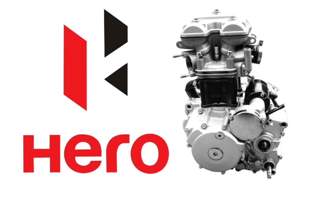 Hero Motocorp's all-new 250cc bike under development, to debut in