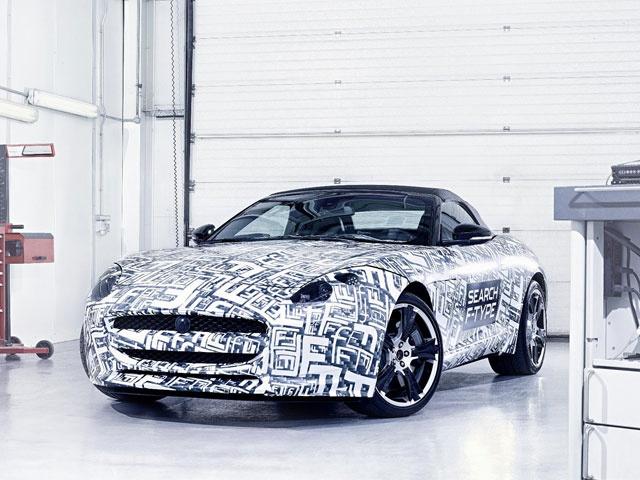 April 5, 2012-Jaguar-F-Type-2.jpg