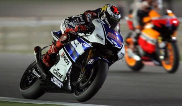 April 9, 2012-Qatar-MotoGp-2012-Final-Results.jpg
