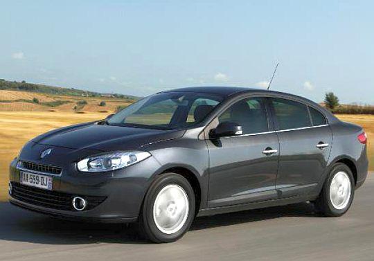 April 2, 2012-Renault-Fluence.jpg