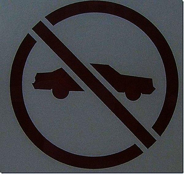 LPG and CNG becomes dearer-April 3, 2012-SetWidth600-Diesel-Car-Price-Hike.jpg