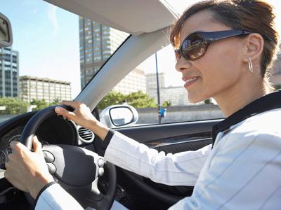April 14, 2012-Woman-Driver.jpg