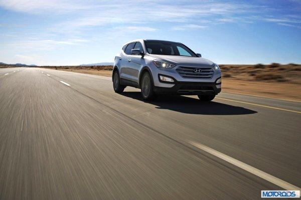 2013-Hyundai-Santa-Fe-16 resizedimage600399-2013-Hyundai-Santa-Fe-20