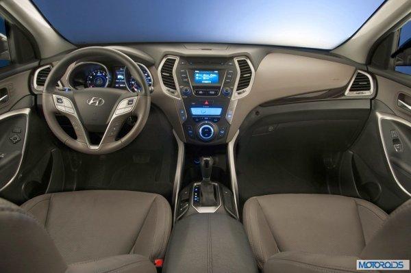 2013-Hyundai-Santa-Fe-16 resizedimage600399-2013-Hyundai-Santa-Fe-20 resizedimage600399-2013-Hyundai-Santa-Fe-21