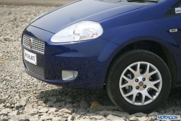2012-Fiat-Grande-Punto-25 resizedimage600361-2012-Fiat-Grande-Punto-6 motoroids-pramotion-728 resizedimage600361-2012-Fiat-Grande-Punto-14 resizedimage600400-2012-Fiat-Grande-Punto-29 resizedimage600361-2012-Fiat-Grande-Punto-10 resizedimage600361-2012-Fiat-Grande-Punto-12 resizedimage600400-2012-Fiat-Grande-Punto-5