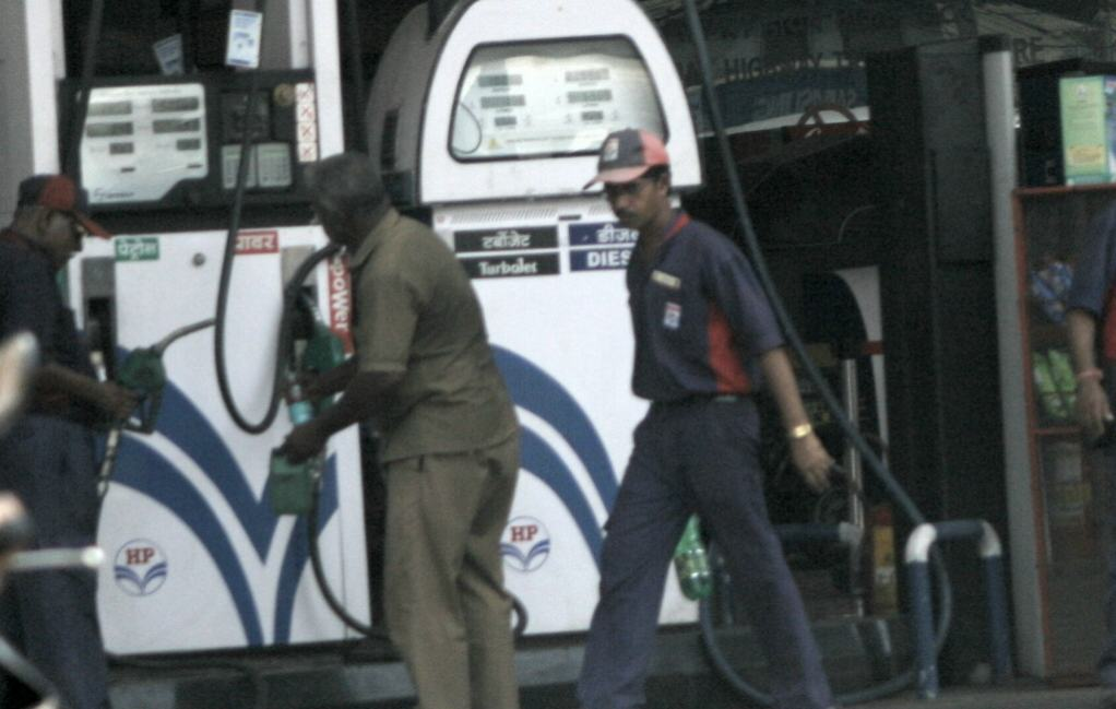 diesel fuel prices deregulated Brace up! Government agrees to decontrol diesel prices