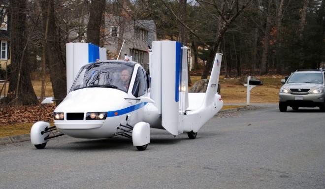 April 3, 2012-flying-car.jpg