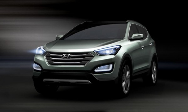 April 20, 2012-hyundai-santa-fe.jpeg
