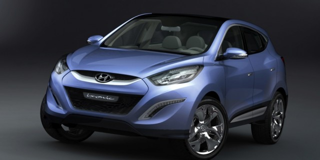 April 6, 2012-hyundai1.jpg