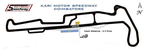 April 11, 2012-kari-motor-speedway.jpg
