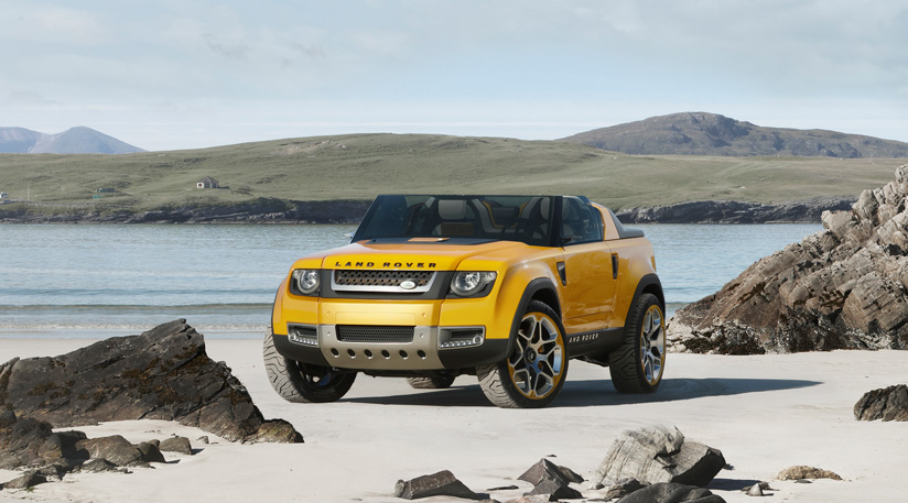 April 9, 2012-land-rover-dc100-sport.jpg