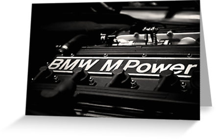 VIDEO: First ever BMW M Power Drive in India