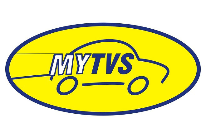 mytvs MyTVS to launch 100 outlets in South India by 2014