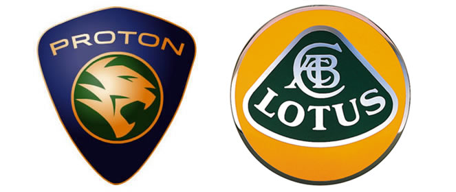 protonlotus Group Lotus says that F1 sponsorship deal has no link to groups future.