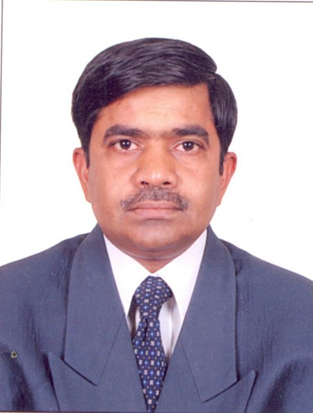 April 9, 2012-rakesh-shrivastava.jpg