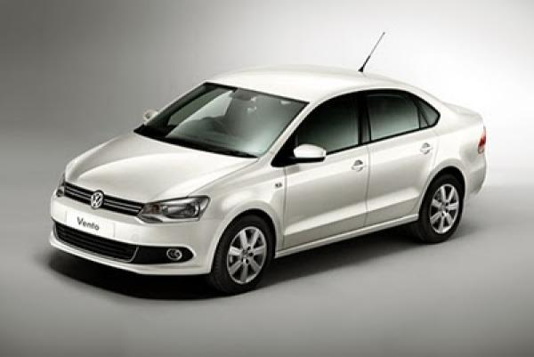 April 4, 2012-volkswagen-vento-india.jpg