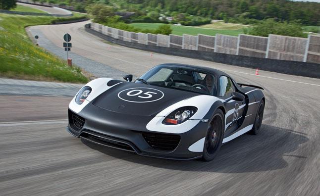 May 16, 2012-2014-Porsche-918-Spyder-prototype.jpg
