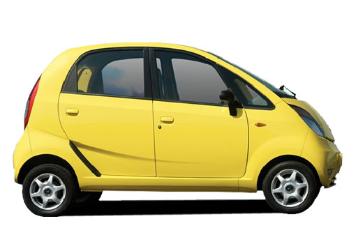 Suppliers unwilling to bet big on Tata Nano Diesel-May 28, 2012-44.jpg