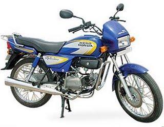 Hero MotoCorp bikes become dearer