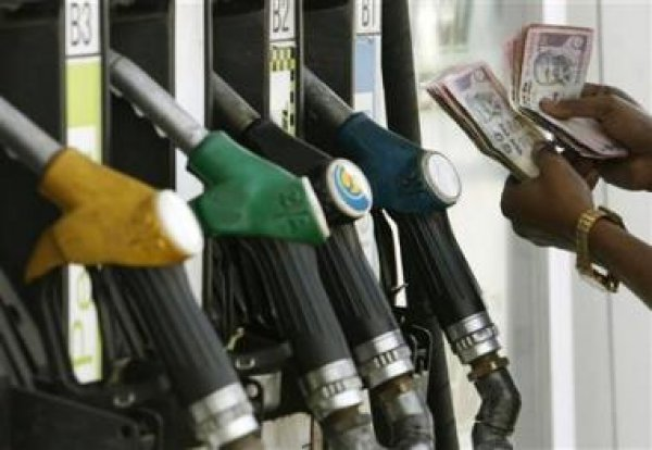 SetWidth600 download Rejoice! Diesel price to remain unchanged