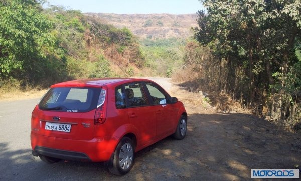 Ford-Figo-TDCI-40000km-review-26 motoroids-pramotion-728 resizedimage600361-Ford-Figo-TDCI-40000km-review-5 resizedimage600361-Ford-Figo-TDCI-40000km-review-2