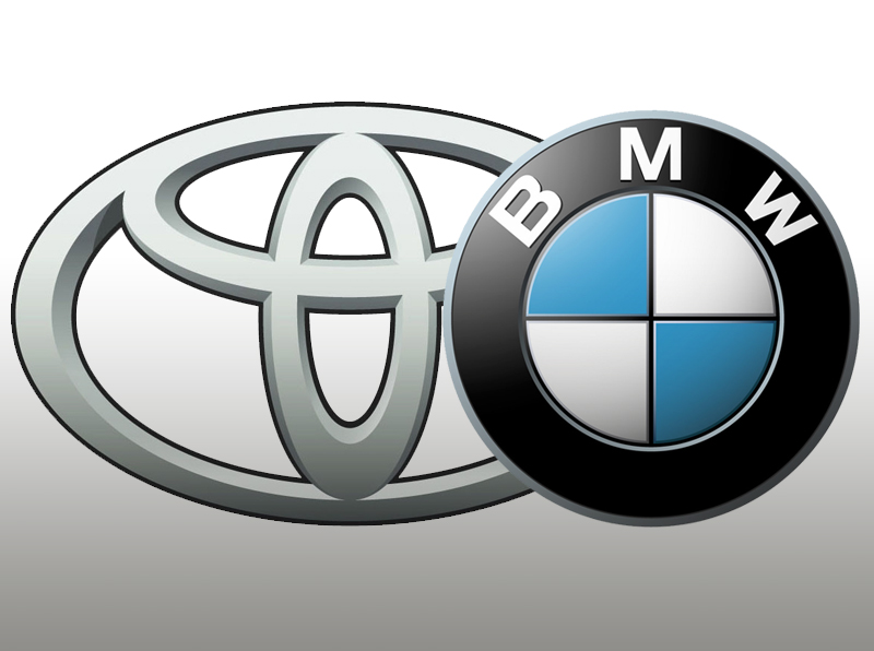 BMW is most valuable global car brand