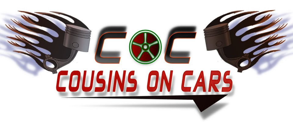 coc Cousins on Cars to organize event to train budding rallyists in Mumbai on 20 May 2012