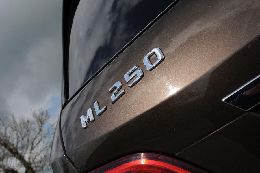 A cheaper M Class might be headed our way