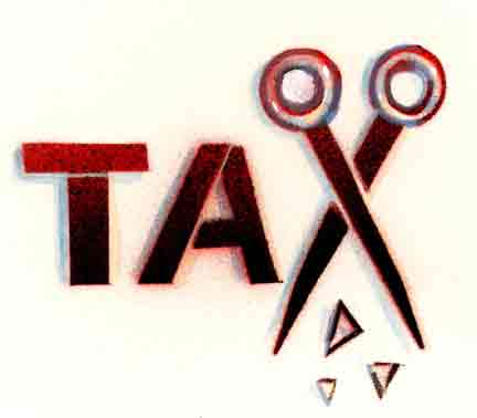 Maharashtra state government reduces tax on car registration