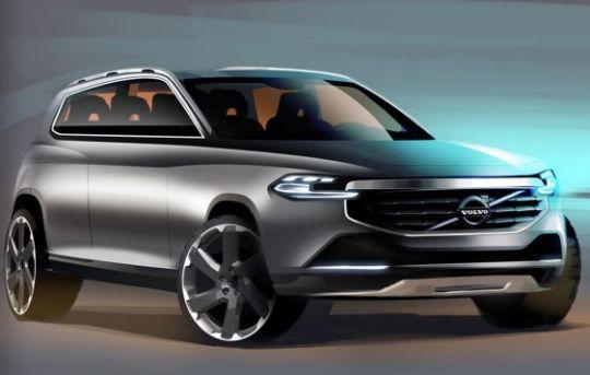 June 2, 2012-2015-Volvo-XC90-SUV-Teaser-1.jpg
