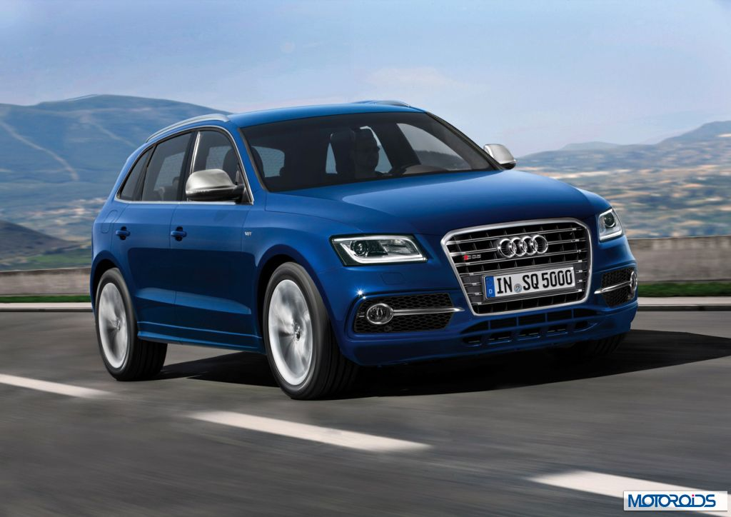 Audi-SQ5-TDI-8