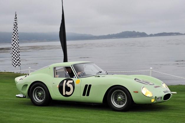 Ferrari-250-GTO-stirling-Moss