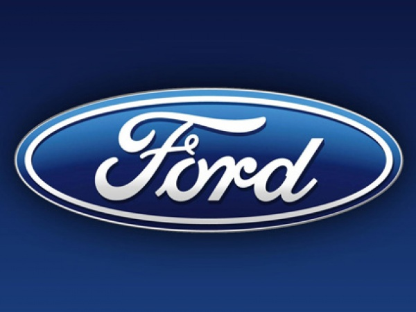 SetWidth600 ford logo motoroids Ford India to launch 8 new vehicles by 2015