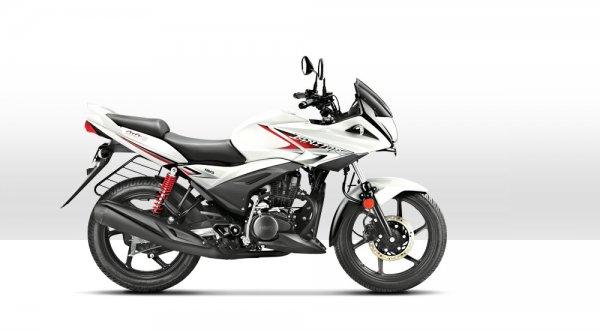 ignitor-bike resizedimage600330-Ignitor-side