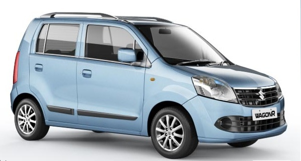 Maruti Suzuki signs agreement with Gujarat government for land purchase