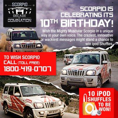 scorpio-10