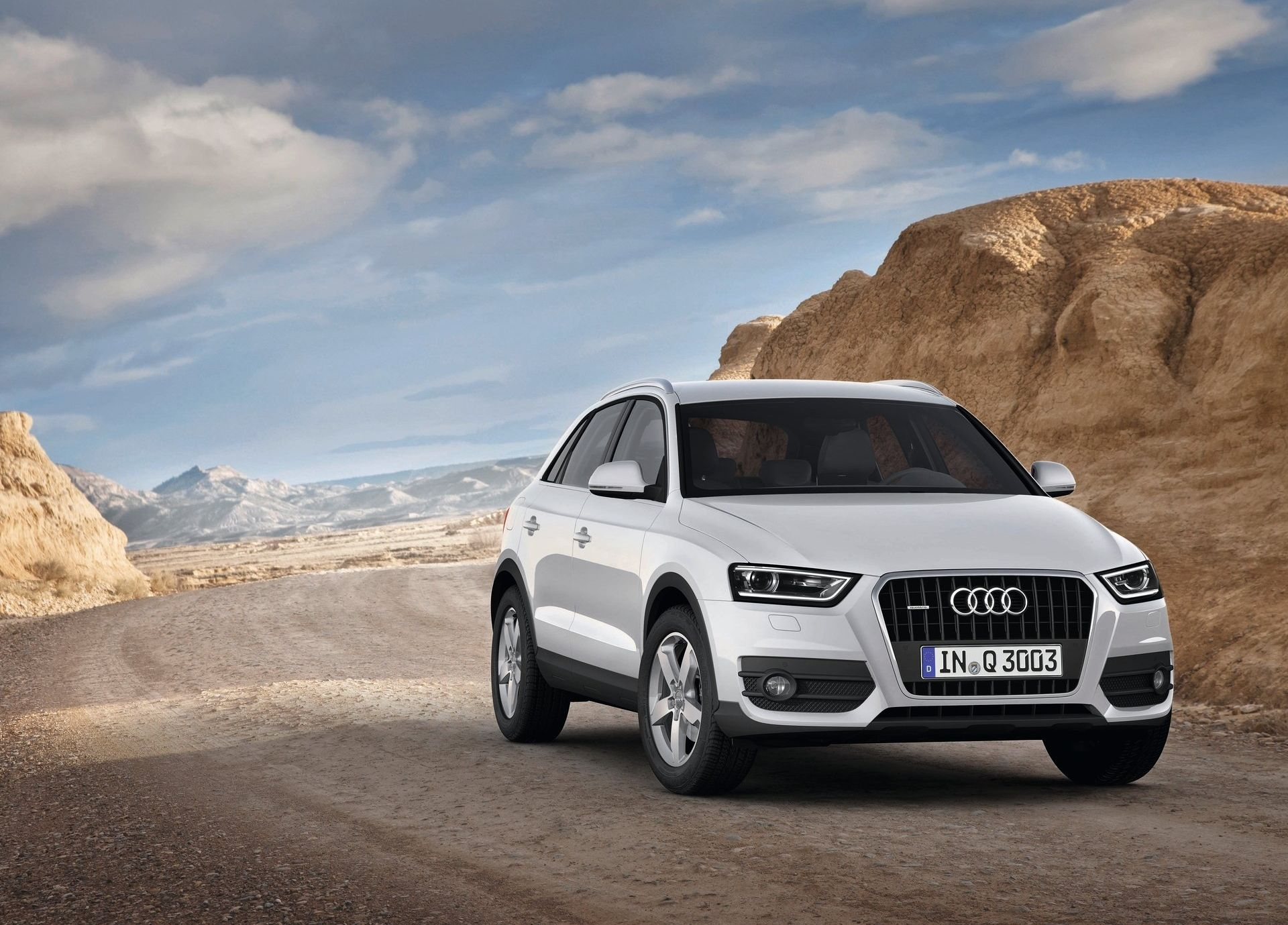 Audi overtakes BMW in June sales figure to become the largest selling luxury car maker in India
