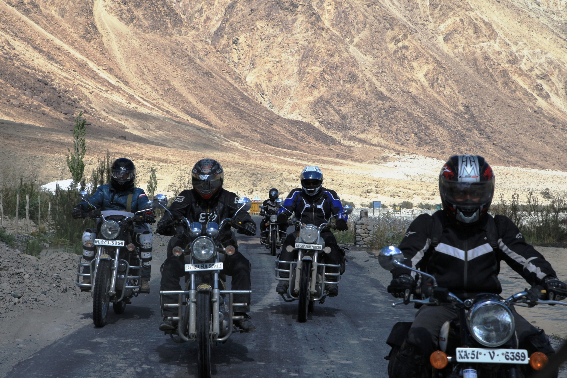 July 23, 2012-Royal-Enfield-Himalayan-Odyssey-20121.JPG