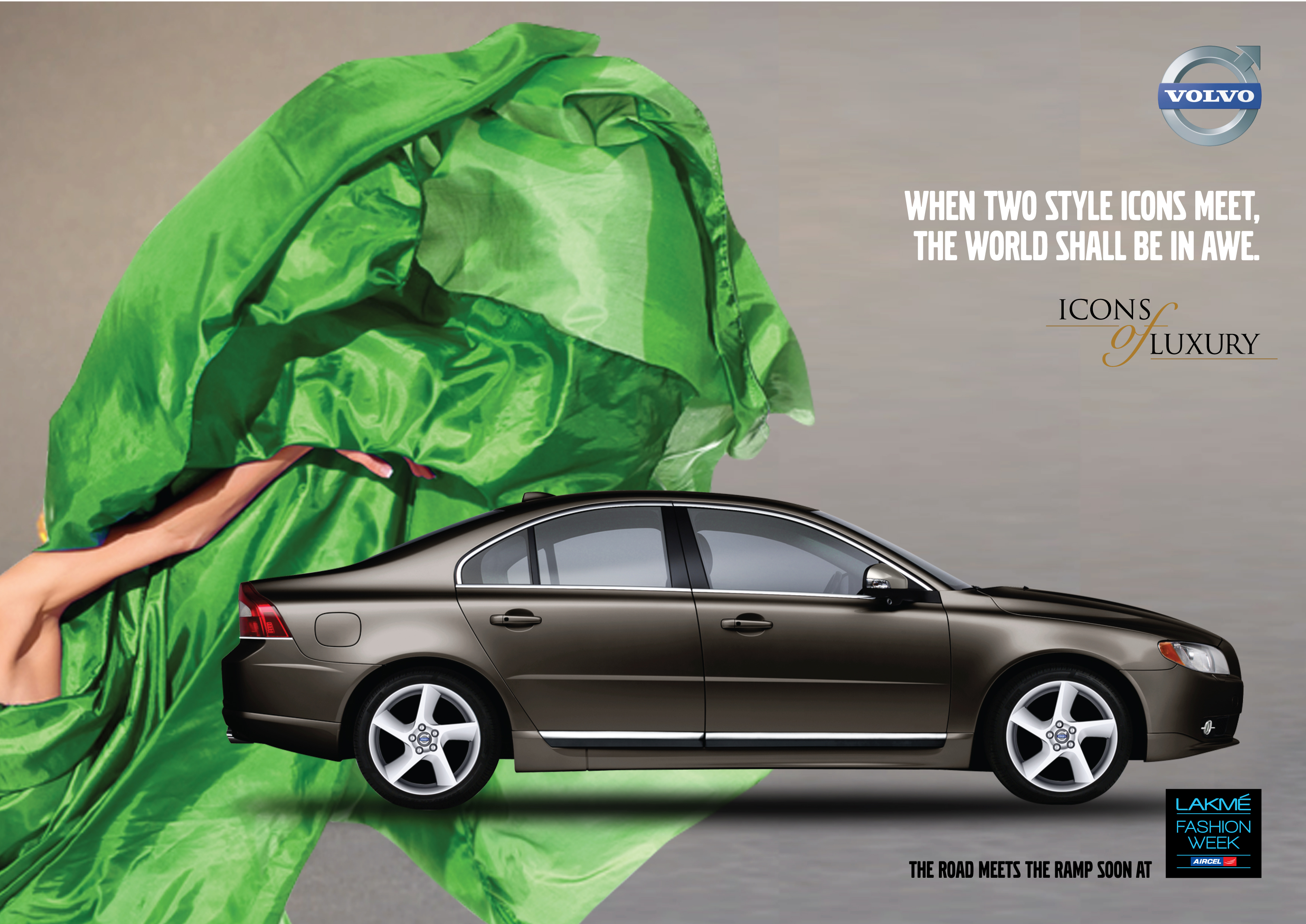 July 11, 2012-Volvo-Cars-are-the-Official-Car-Partner-for-Lakm-Fashion-Week-2012.jpg