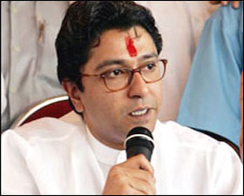 Raj Thackeray asks people to stop paying toll tax