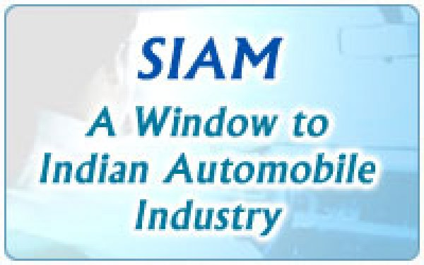 SIAM introduces Voluntary Recall Policy