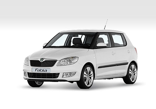 Skoda Auto India announces marginal price increase across its model range
