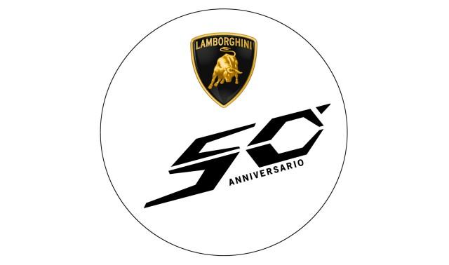 Lamborghini-50th-Anniversary