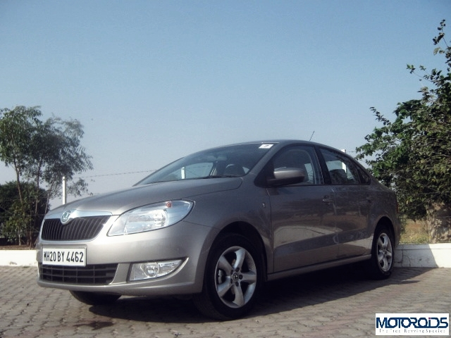 Skoda cars to become easier to buy and maintain